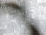西陣地図_1938年