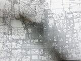西陣地図_1892年