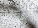 西陣地図_1868年