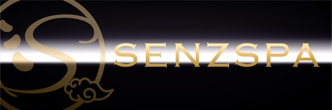 SENZ1