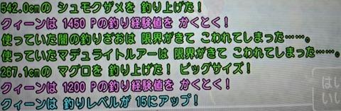 IMG_20140313_185807