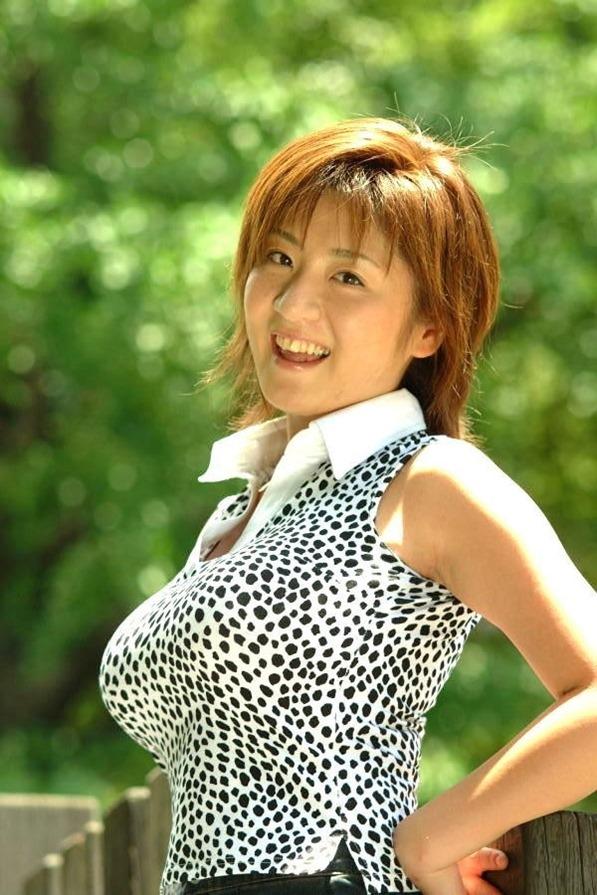 kozue chihara_858109100