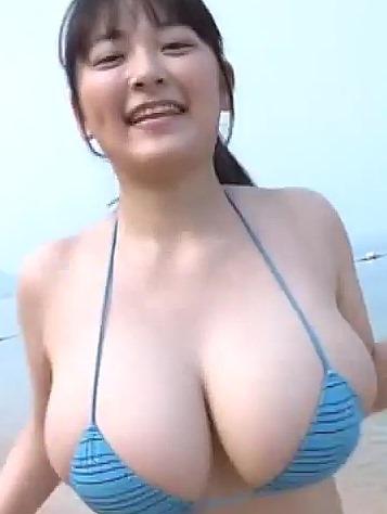 yanapai (74)