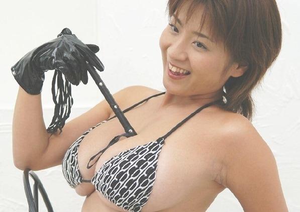 kozue chihara_1036197639