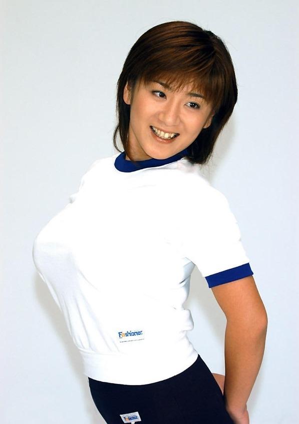 kozue chihara_20415236