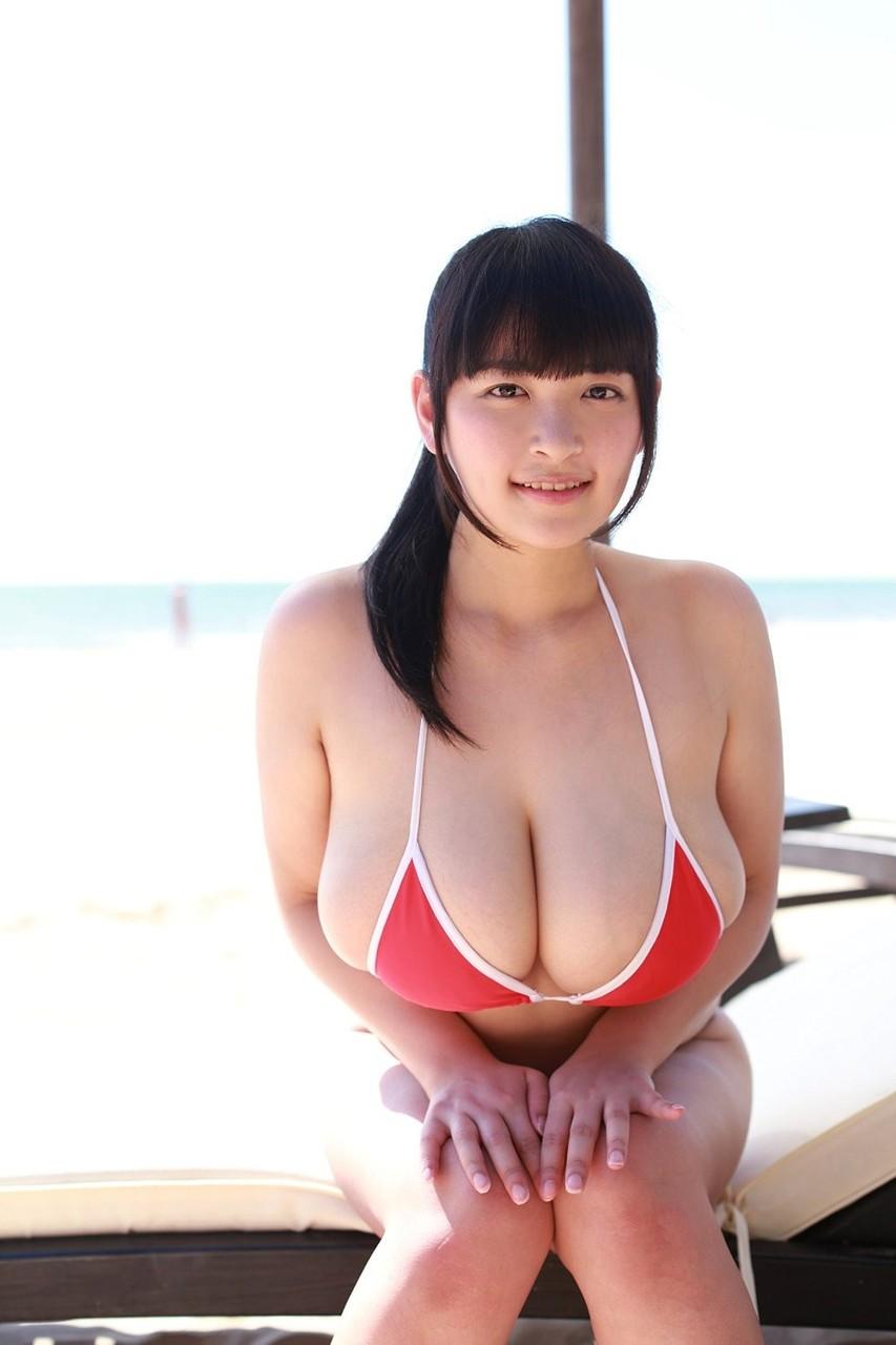 yanase_saki_pic (12)