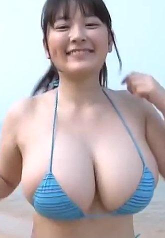 yanapai (85)
