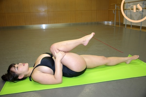 stretch yanase (3)