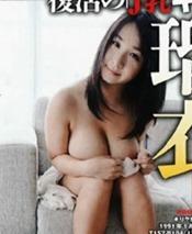 pic_kiriyama (1)