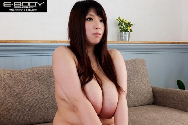 amai (30)