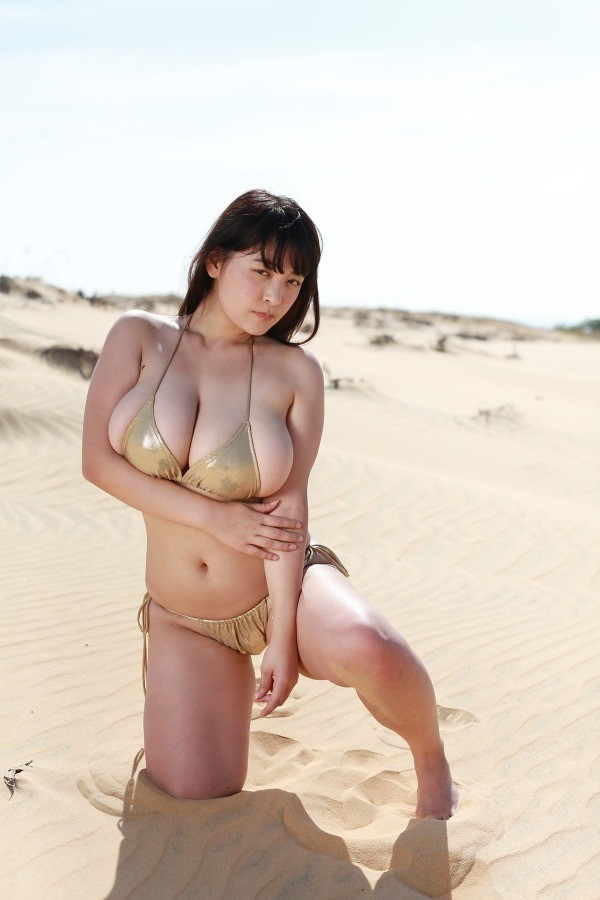 yanase_saki_pic (11)