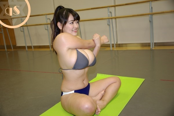 stretch yanase (4)