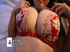 pic_takizawa_nonami (6)