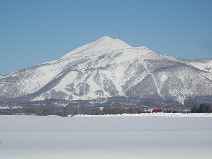 420px-ニセコ東山スキー場2