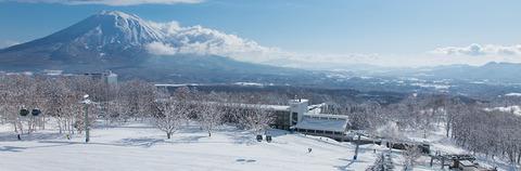 ビレッジslide_ski_02