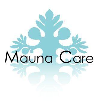 Mauna_Careバナー