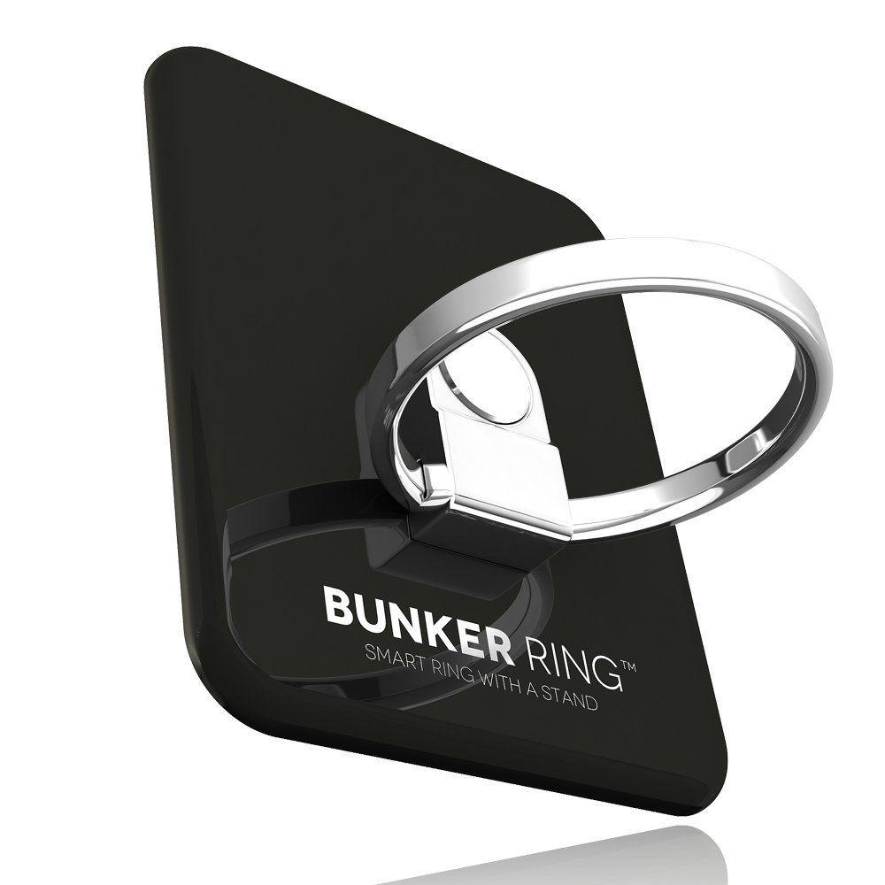 「BUNKER RING 3」画像