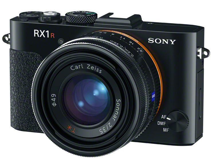 DSC-RX1R.jpg
