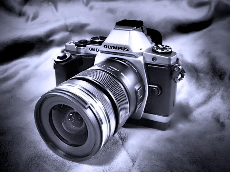 blog_import_508f8e02daaa4_20130327121516.jpg