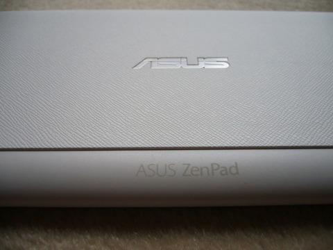 P1130406