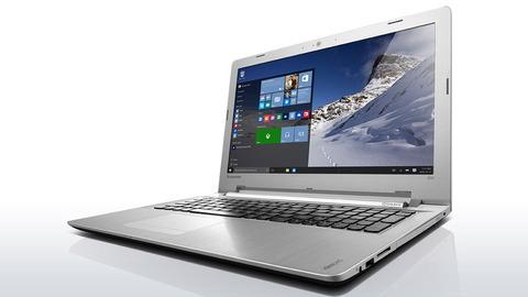 Lenovo_ideapad500-01
