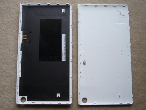 P1130310