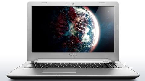Lenovo_ideapad500-02