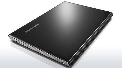 Lenovo_ideapad500-10