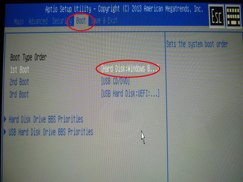 20120202P1110434