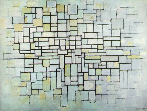 mondrian_line_and_color