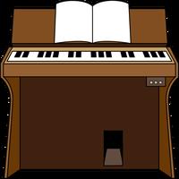 keyboard_a15
