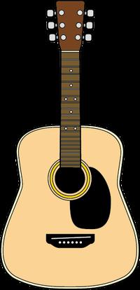 strings2_a01