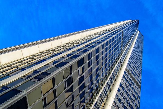skyscraper-825546_960_720