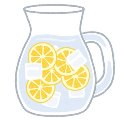drink_lemon_sui