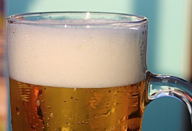 beer-3065711_640