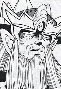 バーン「ハドラーよ、2020秋アニメのオススメは何だ?」