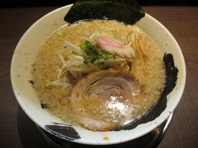 syagara_niigataeki_2