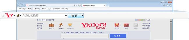 toolbar_img01_2
