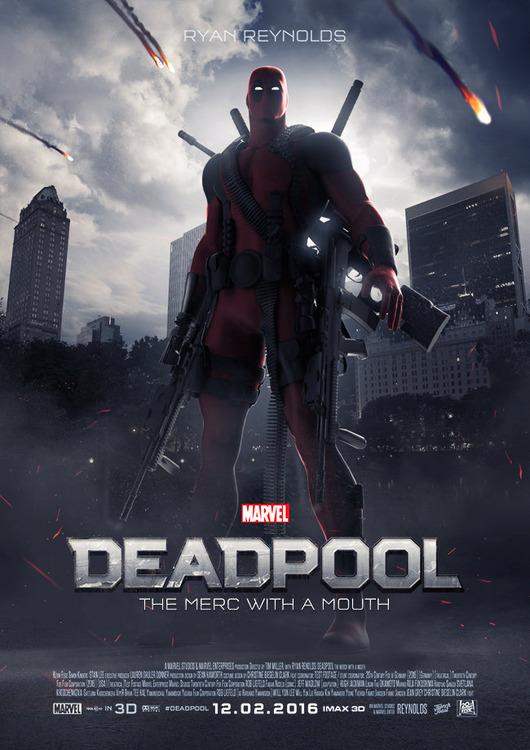 Deadpool+2016+poster+dead