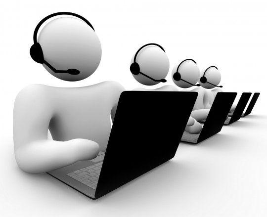 call-center1-540x439