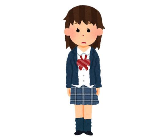 seifuku_bad4_blazer
