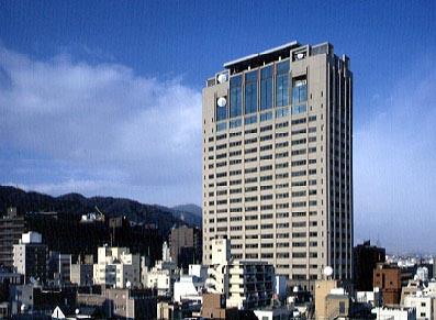 hyogo-keisatsu-honbu (1)