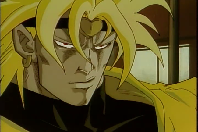 【訃報】声優・田中信夫さん死去 「TVチャンピオン」ナレーションや「OVA版ジョジョ」DIO役など