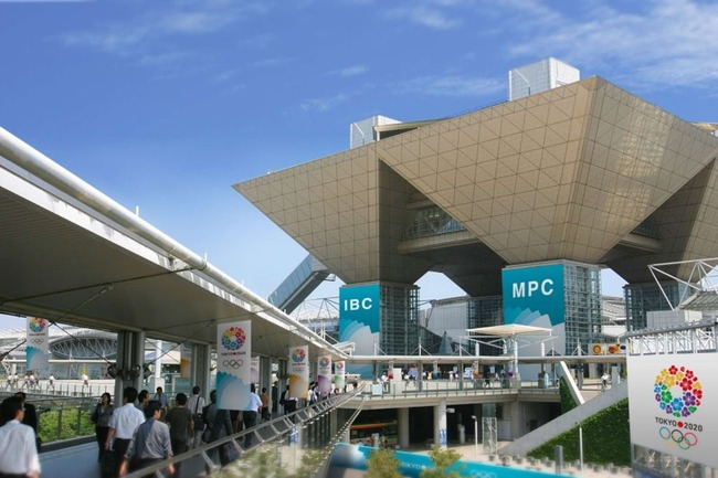 TOKYO 2020 OLYMPIC GAMES PLAN01