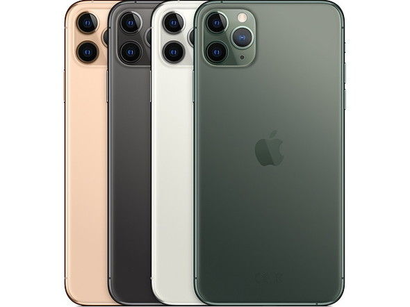 si7101-iPhonePrice-04