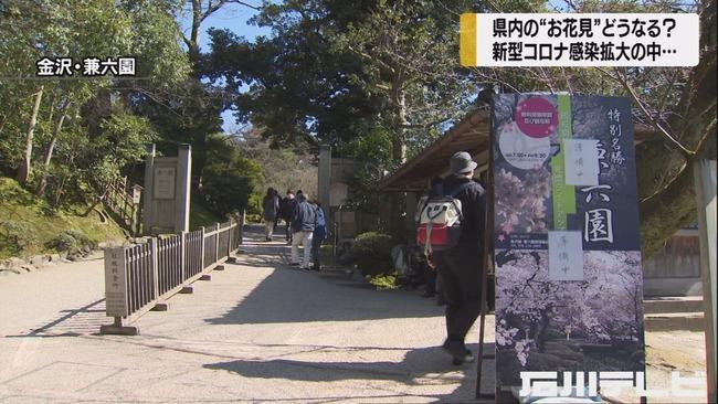 20200325-00002131-ishikawa-000-view