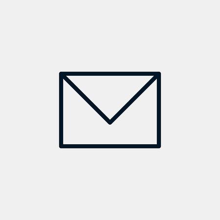 letter-2935365_960_720