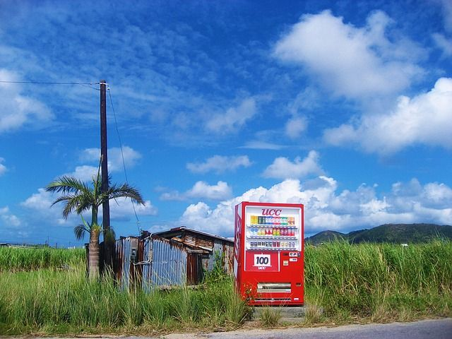 ishigaki-island-1276561_640