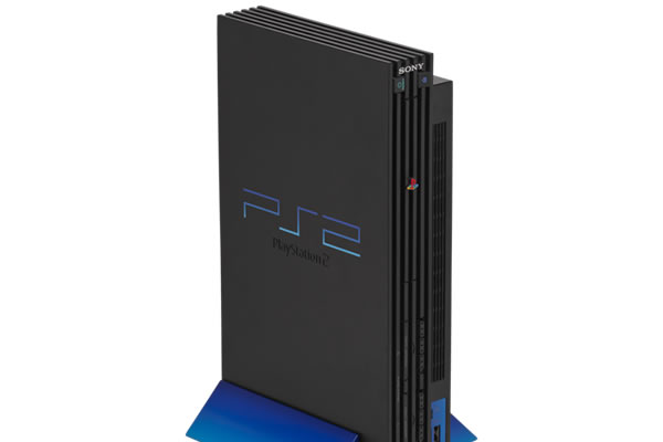1280px-PS2-Versions