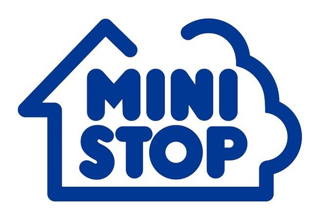 1200px-MINISTOP_logo